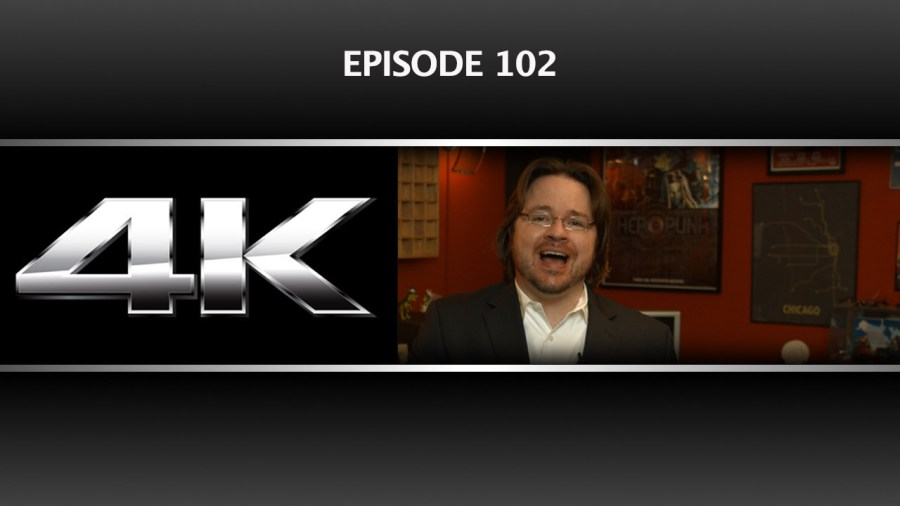 5-Things-Episode-102-4K-v4-clean