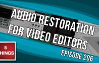 S02E06-Audio-Restoration-SimpleThumbnailTemplate2