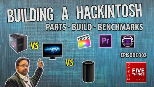 S03E02-Building-a-Hackintosh-Thumbnail