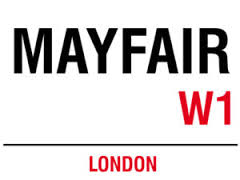 5 Things to do today in Mayfair