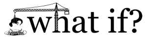 whatif-logo
