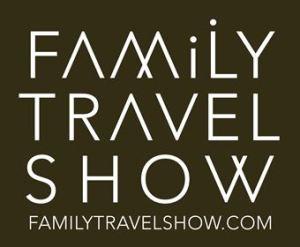 family-travel-show-915581678-340x280