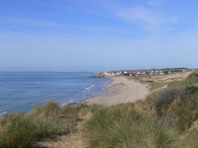 littoral KLAWINSKI