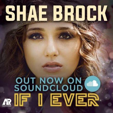 ShaeBrock
