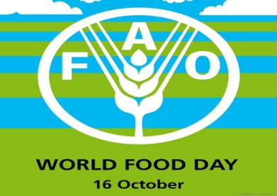 World_Food_Day