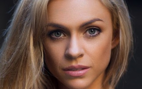 We interview Made in Chelsea's Emma Walsh