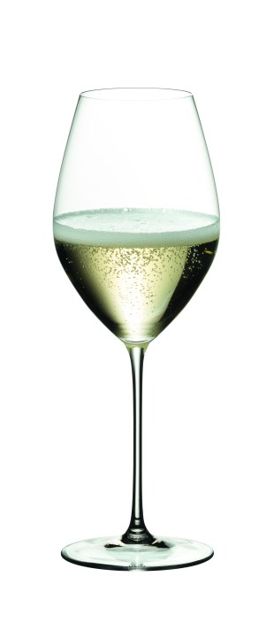 veritas-champagne-wine-glass