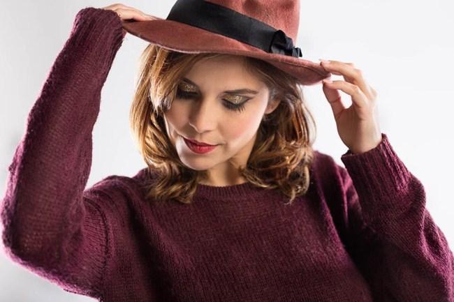 Image result for Elena Ramona music