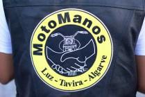 Moto Manos