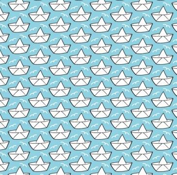 loveboat_2