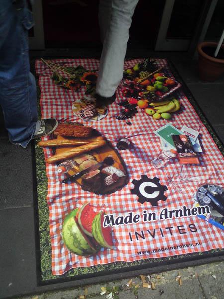 Made_in_Arnhem1