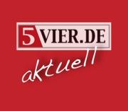 5vier-aktuell (wenn kein Bild anbei) KEIN FEATURED - 5VIER