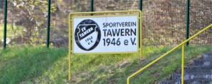 Fuellbild Tawern Kreisliga Saar - 5VIER