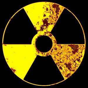 AKW Atom Atomkraft