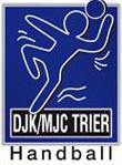DJK/MJC Trier Handball - 5VIER