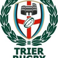 Logo Rugby Trier - 5VIER