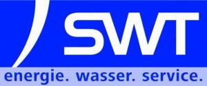swt_logo2004-cmyk
