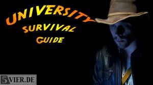 Foto: Lars Eggers USG university survival guide feature - 5VIER
