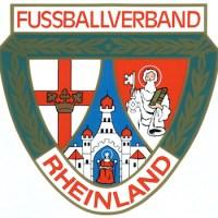 Wappen_FVR_kl - 5VIER