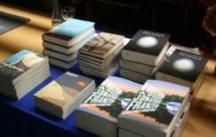 Die besten amerikanischen Romane 2010