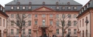 Mainzer Landtag - 5VIER