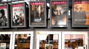 """Freizeit: Kino – """"Ich bin Nummer Vier"""""""