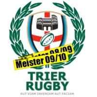 rugby Trier Logo - 5VIER