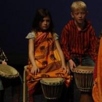 Schülertheaterfestival, Foto: Theater Trier - 5VIER