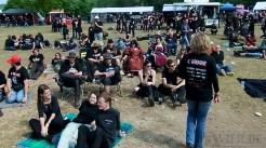 Hexentanz-Festival 2011, Foto: Andreas Gniffke - 5VIER