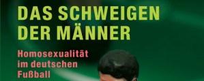 schweigen_featured3 - 5VIER