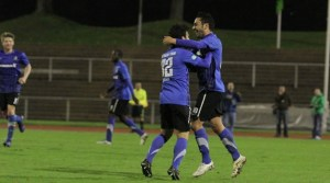 Eintracht Trier-Gladbach_3 - 5VIER