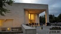 museumsnacht 1
