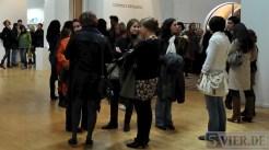 museumsnacht 13
