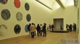 museumsnacht 20 - 5VIER