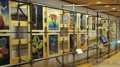 museumsnacht 6