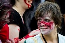 zombiewalk6 - 5VIER