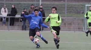 EintrachtTrierU23-SGEllscheid