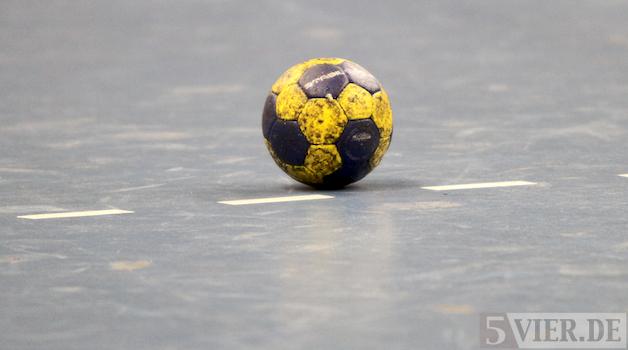 Handball: Trierer Miezen - Zwei Neue pünktlich zum