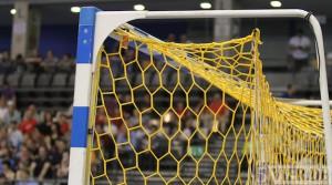 Damenhandball-Länderspiel in der Arena Trier