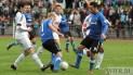 20120508 Pokal TuS Mayen - Eintracht Trier, Kraus, Kulabas, Bitburger Rheinlandpokal, Foto: Anna Lena Grasmueck - 5VIER