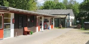 Tierheim Trier sucht Spenden - 5VIER