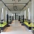 Ausstellung Stadtmuseum Foto: Mirna Stieler