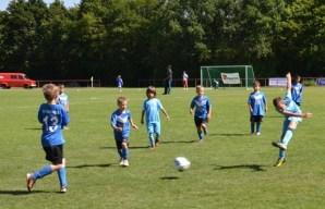 Jugendturnier Scholtes Cup 2012