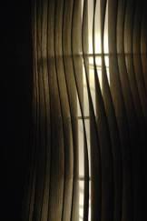 LampiONs: Einblick ins Digital Design. Foto: FH Trier
