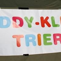 teddy-klinikIMG_3489 - 5VIER