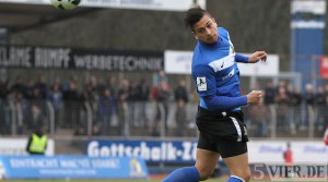 20121124 Eintracht Trier - Pfullendorf, Regionalliga Suedwest, Pagenburg, Foto: www.5vier.de - 5VIER