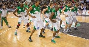 TV-Livespiel gegen Ulm – Rödl nicht zum Nationalteam