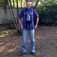 Eintracht-Trier-Fan aus Bankok Titelbild bearbeitet - 5VIER
