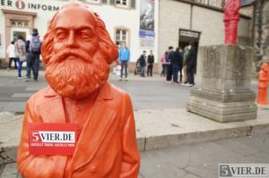 Hörl Marx 10