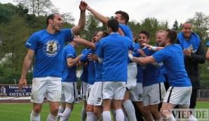 Eintracht Trier: Fahrplan für die Sommervorbereitung steht